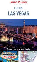 Insight Guides Explore Las Vegas  Travel Guide eBook  Book PDF