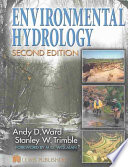 Environmental Hydrology  Second Edition