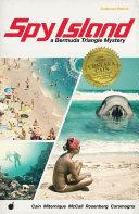 Spy Island Book PDF