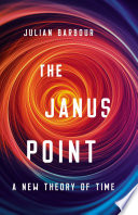 The Janus Point Book PDF