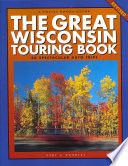 The Great Wisconsin Touring Book