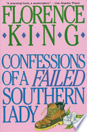 Confessions of a Failed Southern Lady Book PDF