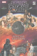 Star Wars Special Edition  A New Hope