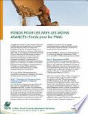 Fonds Pour les Pays les Moins Avances (Fonds Pour les PMA)