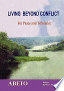 Living Beyond Conflict