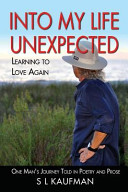 download ebook into my life unexpected - learning to love again pdf epub
