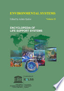 Environmental Systems   Volume II
