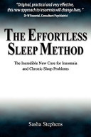 The Effortless Sleep Method