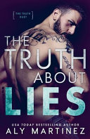 The Truth about Lies Book PDF