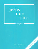 Jesus Our Life