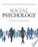 Ebook Social Psychology Epub Eliot R. Smith,Diane M. Mackie,Heather M. Claypool Apps Read Mobile