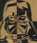 Star Wars: From Concept to Screen to Collectible
