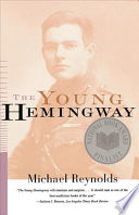 The Young Hemingway Book PDF
