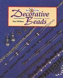 Decorative Beads