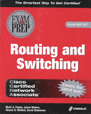 CCNA Routing and Switching Exam Prep