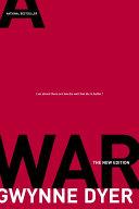 download ebook war pdf epub