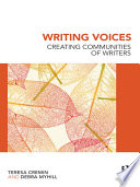 Writing Voices