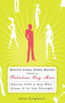 Behind Every Great Woman There s a Fabulous Gay Man