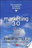 download ebook marketing 3.0. dal prodotto al cliente all'anima pdf epub