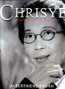 Chrisye (HC)