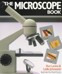 The Microscope Book