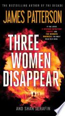 Three Women Disappear Book PDF