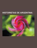 Historietas de Argentina Gaturro Nippur De Lagash Inodoro Pereyra Mort