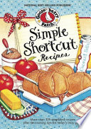 Simple Shortcut Recipes