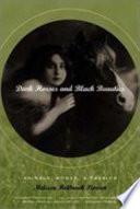 Dark Horses and Black Beauties Book PDF
