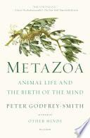 Metazoa Book PDF
