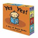 download ebook yes, yes! pdf epub