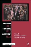 download ebook individual self, relational self, collective self pdf epub