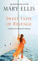 Sweet Taste of Revenge Book PDF
