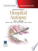 Diagnostic Pathology Hospital Autopsy E Book