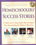 Homeschoolers  Success Stories