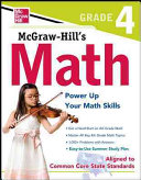 McGraw Hill Math Grade 4