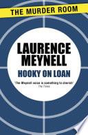 Hooky On Loan