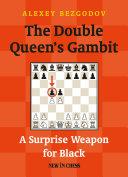 The Double Queen's Gambit Book