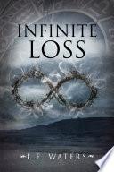 Infinite Loss