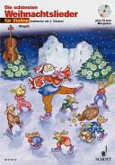 Die Sch Nsten Weihnachtslieder
