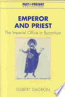 Emperor and Priest