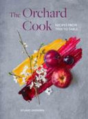 The Orchard Cook The Smoky Autumnal Flavours Of Quince