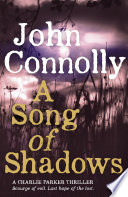 A Song Of Shadows : has its origins in a nazi concentration...