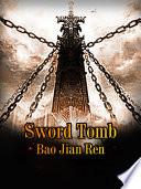 Sword Tomb