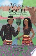 Vera Squire Compilation of Books