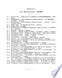 Missionsblatt