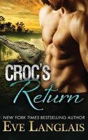 Croc s Return