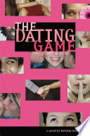 The Dating Game 1