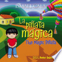 The Magic Pinata Pinata Magica