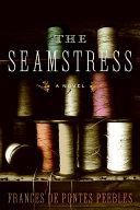 The Seamstress Book